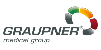 GRAUPNER medical group